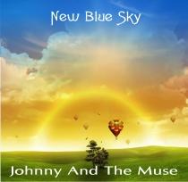 NewBlue Sky front